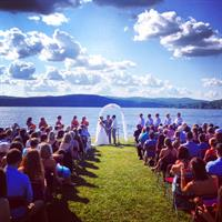 Gallery Image Lakeside_Vows.jpeg