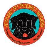 Gallery Image Pet_Friendly_Logo.jpg
