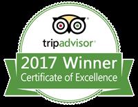 Gallery Image tripadvisor-2017-Winner_Certificate_logo.png