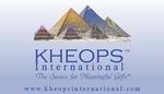 Kheops International, Inc.