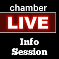 Chamber LIVE: Workplace Vaccination Policies for Small Business