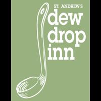 St. Andrew's Dew Drop Inn