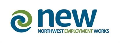 NORTHWEST EMPLOYMENT WORKS - Confederation College