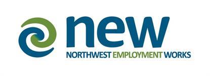 NORTHWEST EMPLOYMENT WORKS - Confederation College