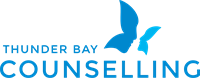 THUNDER BAY COUNSELLING