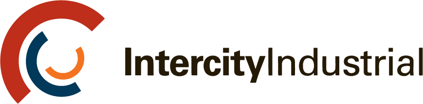 INTERCITY INDUSTRIAL SUPPLY