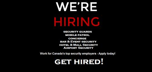 Gallery Image were-hiring1.png