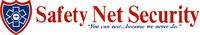Safety Net Security Ltd. - Thunder Bay
