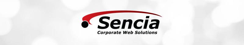 SENCIA CANADA LTD.