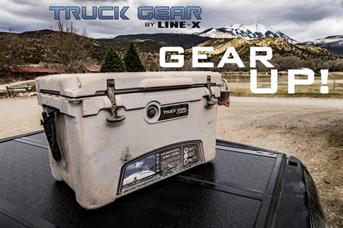 Gallery Image Truck_Gear_Expedition_Cooler_-_Moab_12.jpg