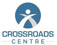 Crossroads Centre Inc.