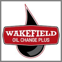 Wakefield Oil Change Plus - THUNDER BAY