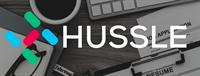 Hussle