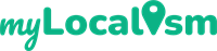 myLocalism, Inc.