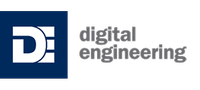 DIGITAL ENGINEERING INC