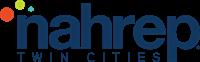 NAHREP Twin Cities - Garza Legacy Group