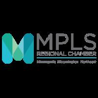 MPLS Regional Chamber Partnership