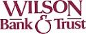 Wilson Bank & Trust-North Mt. Juliet Road