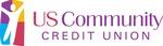 US Community Credit Union - Mt. Juliet