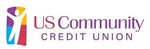US Community Credit Union - Mt. Juliet