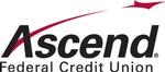 Ascend Federal Credit Union