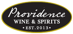 Providence Wine & Spirits