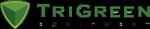 TriGreen Equipment, LLC