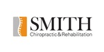 Smith Chiropractic & Rehabilitation, P.C.