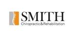 Smith Chiropractic & Rehabilitation, P.C.