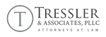 Tressler & Associates, PLLC - Mt. Juliet