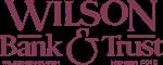 Wilson Bank & Trust-Hwy. 109