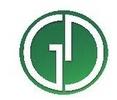 Gammon &  Drueck, CPA's PLLC