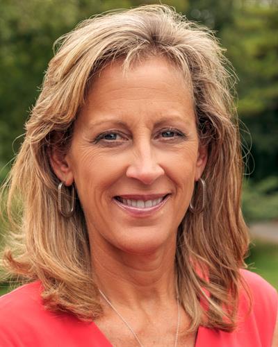 Danielle Drueck, Partner