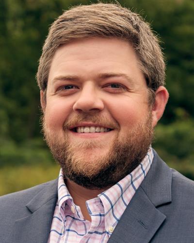 Evan Watson, Partner
