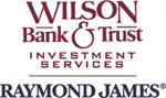 Wilson Bank Investment Center