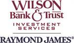 Wilson Bank Investment Center