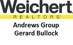 Weichert Realtors-The Andrews Group-Mt. Juliet