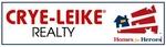 Crye-Leike Realtors-Barbara Bell