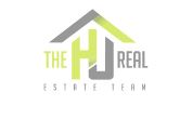 HJ Real Estate Team- Enrique Hurtado