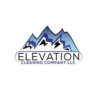 Elevation Cleaning Company, LLC