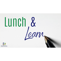 Lunch & Learn - One Note - The Disorganized Organizer