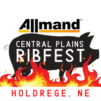 2021 Allmand Central Plains Ribfest