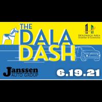 The Dala Dash