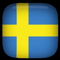 Swedish Days - Happy Birthday Nebraska!