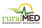 ruralMED Management Resources
