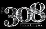The 308 Boutique