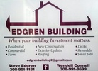 Edgren Building