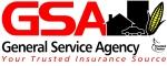 General Service Agency