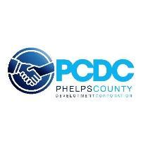 PCDC Banquet