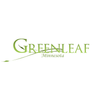 Minnesota Greenleaf